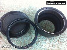 Pentacon Six 6 P6 Kiev 60 88CM+Salyut Kiev 88 Lens to Minolta Dynax/AF Sony Alfa