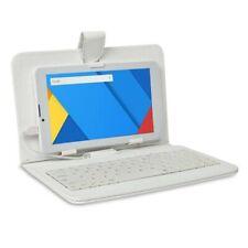FREE FreedomPop Phone Service+NEW Maxwest Nitro 7N GSM Unlocked Phablet/Tablet 7