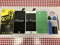 Genuine Apple Original iPhone 6s Plus LCD 3D Touch Screen Digitizer Replacement