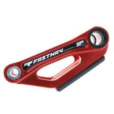 Fastway RED Linkage Guard - 2011-on Beta 250-520 RR RR-S RS RS-SM _ 22-LGS-900RD