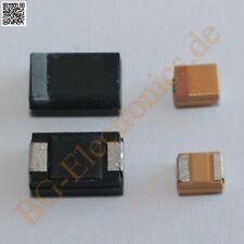Anlaufkondensator Motorkondensator 3,15uF 3,15µF 450V KBK  Draht ICAR