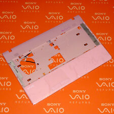 NEW Palmrest Assembly for Pink Sony Vaio VPC-EB M970 012-401A-3012-C A1781443C
