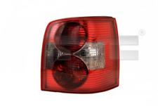 Heckleuchte für Beleuchtung TYC 11-0209-01-2