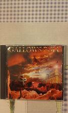 GALLOWS POLT - GALLOWS POLT -  CD