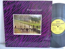 FRA LIPPO LIPPI Small mercies FOO40 FRANCE