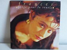 FRANCES Piege pour la souris 90294