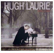 Didn't It Rain, Hugh Laurie (CD)