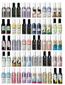 Bath & Body Works/ White Barn Concentrated Room Spray - YOU CHOOSE Fragrance!