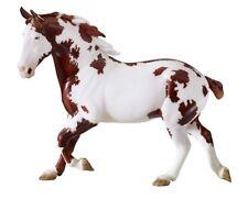 Breyer NIB * BHR Bryants Jake * 1764 Pinto Wixom Draft Traditional Model Horse