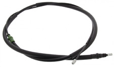 For Peugeot 307 SW Estate Top Quality 1x Rear Parking Handbrake Cable any side