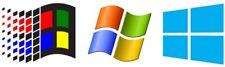 Windows 7 Full Version + USB INSTALLATION