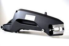 Ducati 899 959 Panigale basculante rueda trasera Basculante llanta schwingarm swing brazo 13