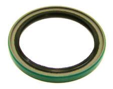 Wheel Seal SKF 17115