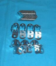 meccano part No154a, 40 corner angle brackets, brand new.