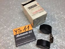 Yamaha 5Y1-14385-00 XT 250 350 550 600 TTR230 SRX600... Carburettor Float