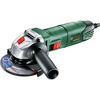 new Bosch PWS 750-115 115mm ANGLE GRINDER 240V 06033A2470 3165140594042