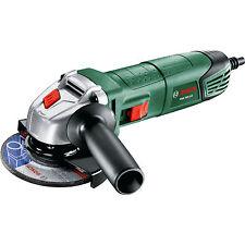 Bosch-PWS 700-115 115 mm Meuleuse d'angle 240 V 06033A2070 3165140593892 *