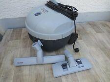 Nilfisk GD 110 Grundgerät Staubsauger Gebäudereinigung