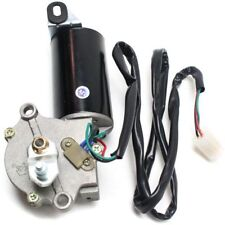 New Wiper Motor (Front) for Jeep CJ5 1976 to 1983