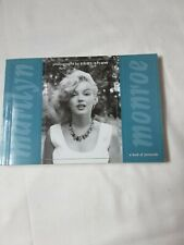 Marilyn Monroe Photographs by Sam Shaw A Book of Postcards