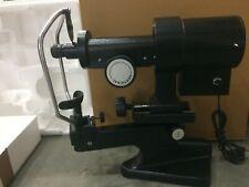 keratometer  ophthalmometer