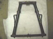 1990 Skidoo Formula Plus LT 521cc Front A Arm w/shafts OEM 503125100