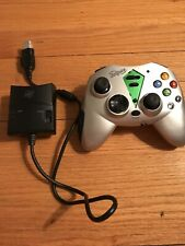 Eclipse PL-2006 Microsoft Xbox Wireless Controller with Receiver