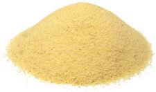 Garlic, Granulated-8oz-Dried Granulated Garlic Spice