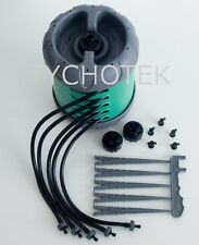 Extra Hozelock Aquapod drip feeder suitable for pot plants and vertical gardens