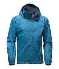 The North Face Male Jacket Resolve Ar9t NEU & OVP Long Sleeve Hood