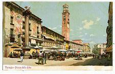 Verona - edizione Franchini  - 3730 E