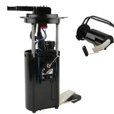 Fuel Pump Module Assembly For 06-08 Chevy Cobalt Pontiac G5 Saturn Ion SP6015M