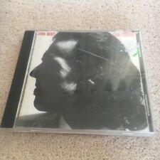 JOHN HIATT. SLOW TURNING CD. 12 SONGS
