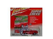 1961 Chevrolet Corvette in orig pkg--mint brand new 61 w/collector card