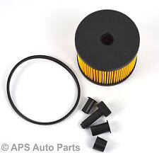 Citroen Fiat Lancia Fuel Filter NEW Replacement Service Engine Car Petrol Diesel