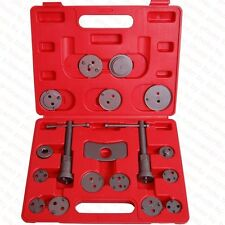 Kit Arretratore Manuale Per Pistoncini Freni Auto 56943