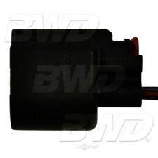 Headlight Connector-Socket BWD PT5604