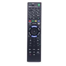 Remote Control For Sony KDL-70R550A KDL-60R520A KDL-46R450A Bravia LED HDTV TV
