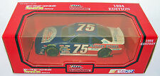 1994 Racing Champions 1:24 TODD BODINE #75 Factory Stores Ford Thunderbird