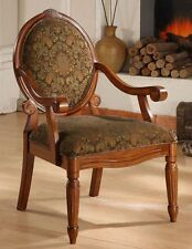 Accent Chairs For Living Room Deco Chair Occasional With Arms Living Dining New