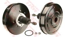 Bremskraftverstärker - TRW PSA116