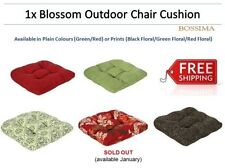 Contemporary Decorative Cushion Pads
