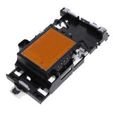 Printing Supplies Printer Head for Brother MFC-J3720DW J4410 J2510 J3520