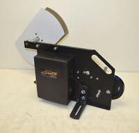 Cheetah Stealth ACd 06-12 Label Dispenser w/ PhotoElectric Sensor