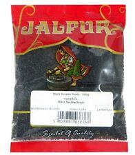 Jalpur Whole Spices & Seasonings