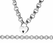 High Grade 316L STAINLESS STEEL LOCKING BDSM Bondage Slave Day Collar