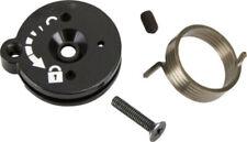 Rst, Turntable F. Rl-Cable Vita/Sofi Rl kpl., M. Spring, 2 xschrauben, fa0038563.