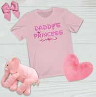 BDSM Sex Themed Submissive gift Crop Top Daddy's baby Little Princess DDLG Shirt