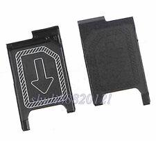 SIM Card TRAY HOLDER FOR SONY XPERIA Z3 Z3MINI L55T L55U D6603 D6653 D6633 5833