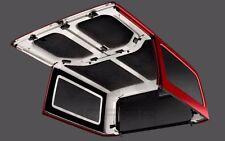 11-16 Jeep Wrangler New Hard Top Headliner Kit 2 Door Mopar Factory Oem